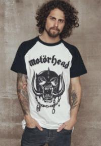 Motörhead Merchandise