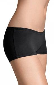 Promodoro Womens Panty 95-5 E8005