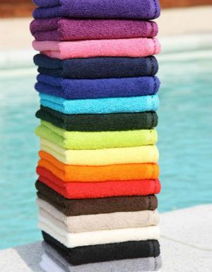 A&R Guest Towel