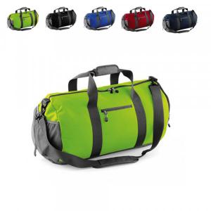 BagBase Athleisure Kit Bag