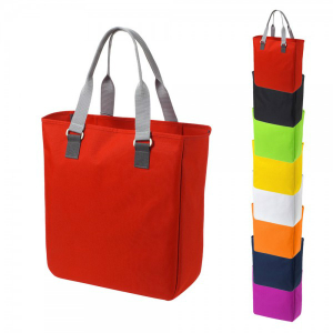 Halfar Shopper Solution