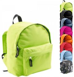 SOLS Bags Kids Rucksack Rider in verschiedenen Farben