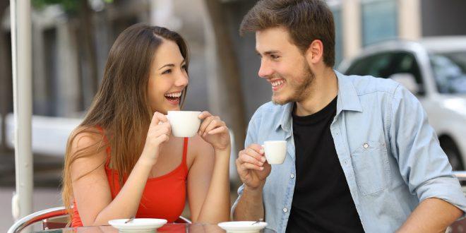 Vls blind dating - Sex kontakte in Heringen