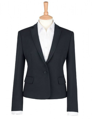 Brook Taverner One Collection Blazer Saturn BR650