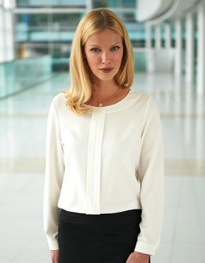 Brook Taverner Womens Riola Long Sleeve BR800