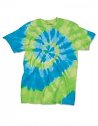 Dyenomite Typhoons T-Shirt