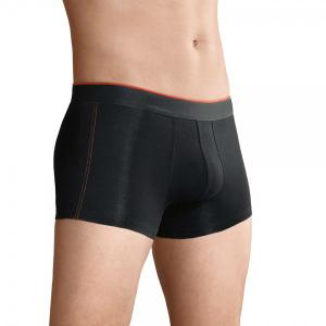 Herren Boxer Shorts aus Single-Jersey