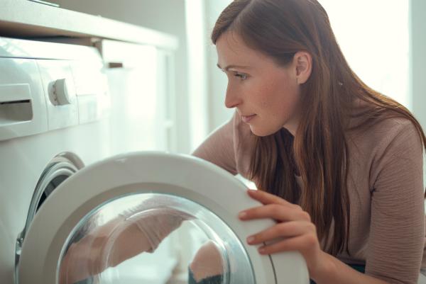 Wie oft sollten Sie waschen