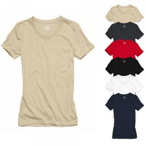 C.G. Workwear Kurzarm T-Shirt Ragusa Lady