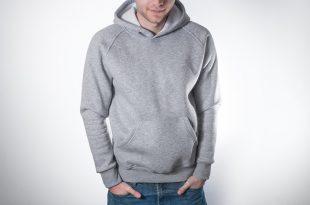 Hoodie Sweatshirts