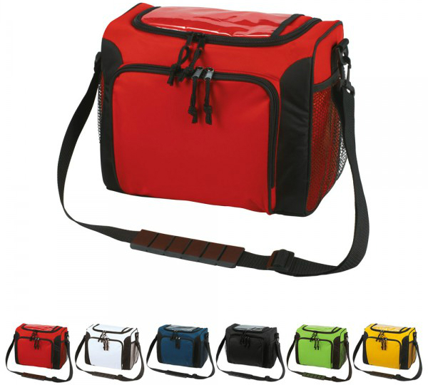Halfar Cooler Bag Sport