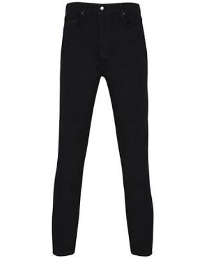 Skinny Jeans von SF fuer Herren