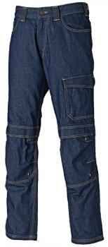 Workwear Jeans Stanmore von Dickies