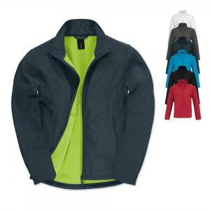 B&C Jacket Softshell ID.701