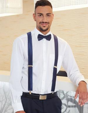 CG Workwear Hosentraeger Moricone
