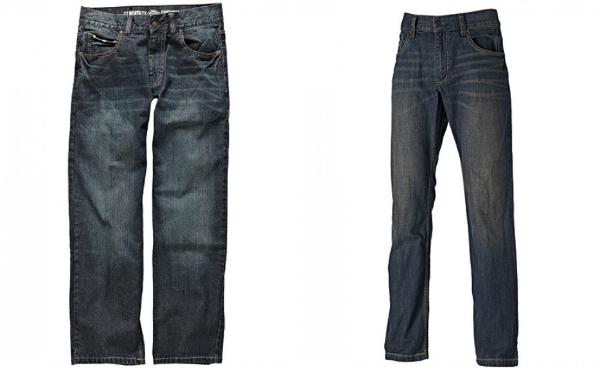 dickies-stonewashed-jeans-boston