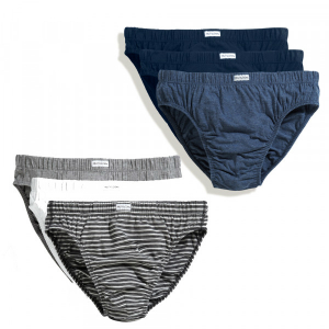 Fruit of the Loom Underwear Classic Slip