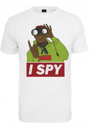 I spy Tee
