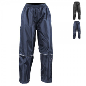 Result Waterproof 2000 Sport Trouser