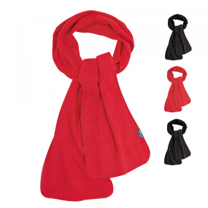 Stedman® Active Fleece Scarf