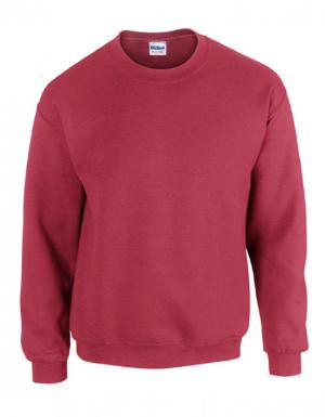 gildan-heavy-blend-crewneck-sweatshirt
