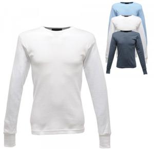 Regatta Hardwear Thermal Longsleeve Vest