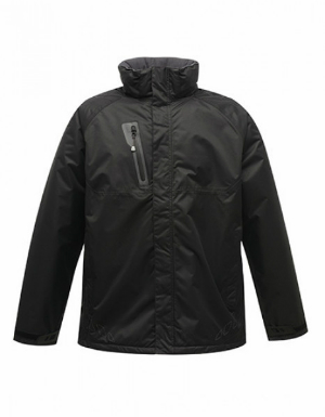 Regatta Trekmax II Insulated Jacket