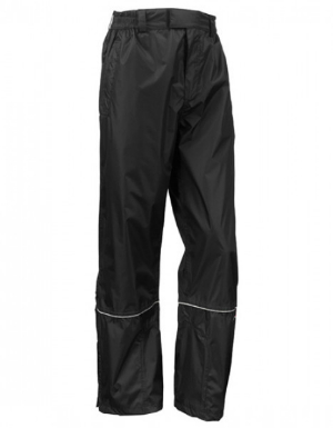 Result Trek & Training Trousers