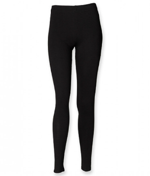 SF Women Ladies Leggings