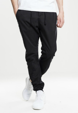 Stretch Jogging Pants
