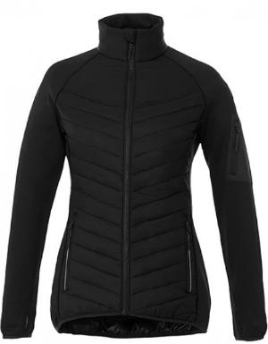 Elevate Banff Hybrid isolierte Jacke Damen