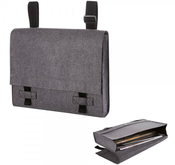 Halfar College Bag Modernclassic