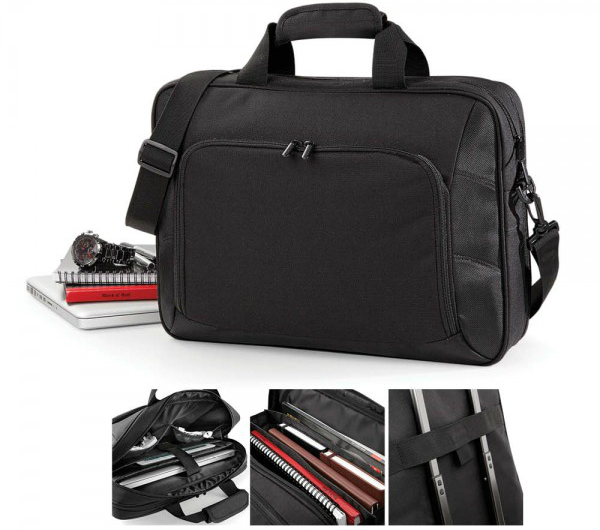 Quadra Executive Digital Office Tasche