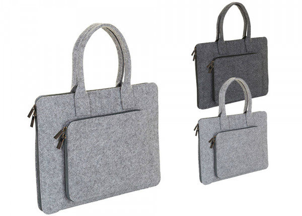 SOLS Bags Cooper Briefcase