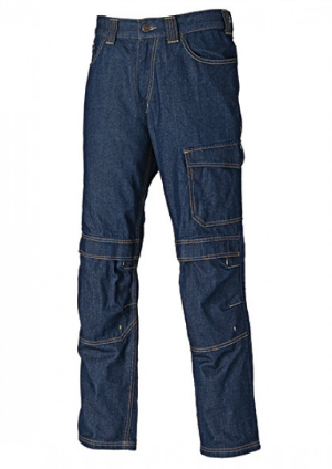 Workwear Jeans Stanmore von Dickies