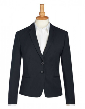 br600-brook-taverner-sophisticated-collection-blazer-calvi
