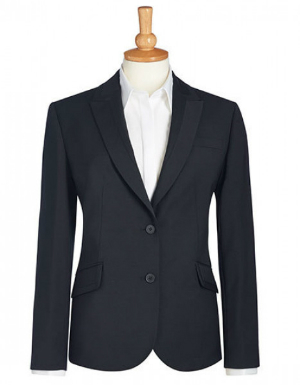 br601-brook-taverner-sophisticated-collection-blazer-novara