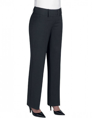 br701-brook-taverner-sophisticated-collection-hose-miranda