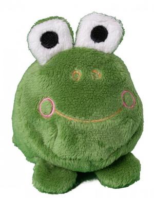 mbw Schmoozies Frosch