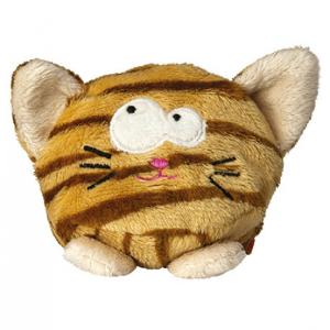 mbw Schmoozies Katze