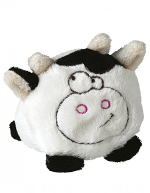 mbw Schmoozies Kuh