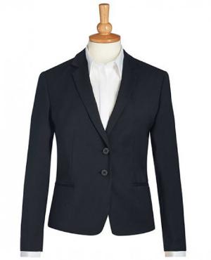 Brook Taverner Sophisticated Collection Blazer Calvi