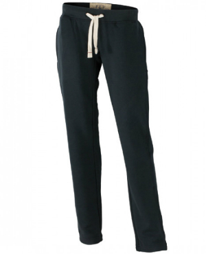 James+Nicholson Ladies Vintage Pants