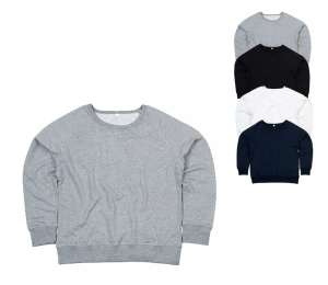 Mantis Womens Favourite Sweatshirt