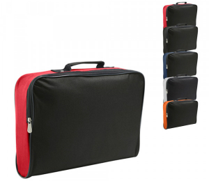 SOLS Bags Businessbag College