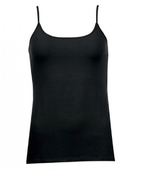 SOLS Damen Straps Tank Top Joy