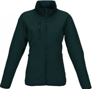 Schwarzwolf outdoor Women Fleece Jacket Besila
