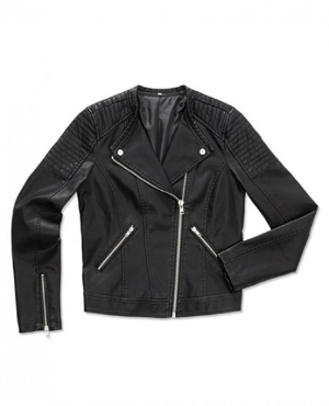 Stedman Active Biker Jacket for women