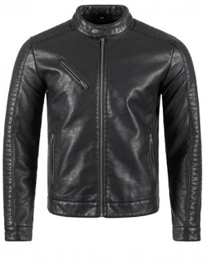 Stedman Active Biker Jacket