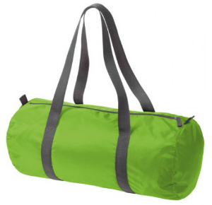 Halfar Sport Bag Canny